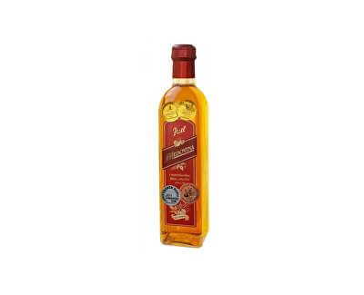 Kitl Medovina 500ml - medovina na zahřátí