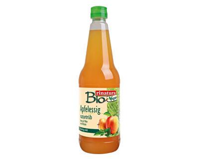 Bio Jablečný ocet kalný 750ml/plast