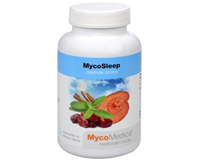MycoSleep 90 g