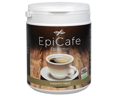 Epicafe Epigemic instantný nápoj 150 g