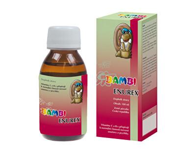 Bambi Enurex 100 ml