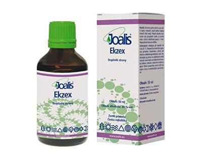 Ekzex (Ekzemex) 50 ml
