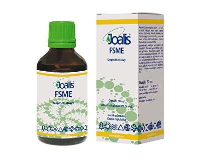 FSME 50 ml