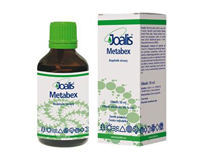 Metabex 50 ml
