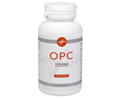 OPC Epigemic 60 kapsúl