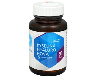 Kyselina hyalurónová 90 kapsúl