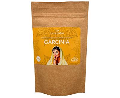 Zlatý doušek - Ajurvédská káva GARCINIA 100 g