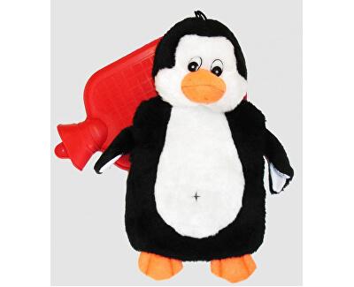 Termofor detský Tučniak