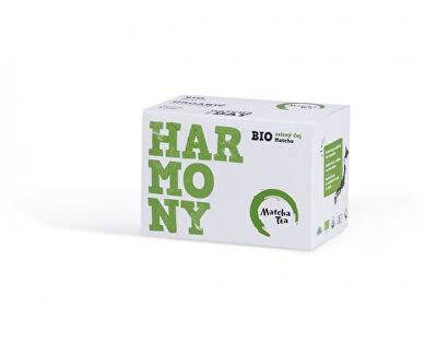 BIO Matcha Tea Harmony 60 g