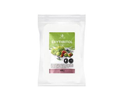 Erythritol 500 g