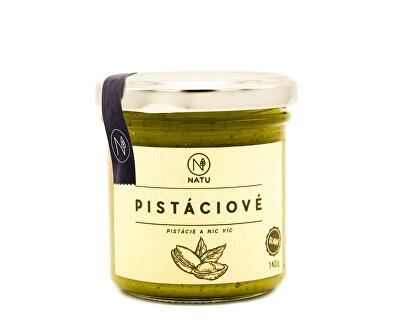 Pistáciové maslo 140 g