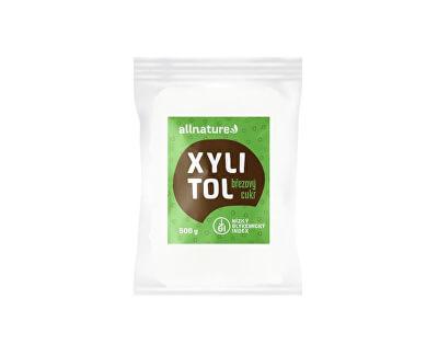 Xylitol březový cukr 500 g
