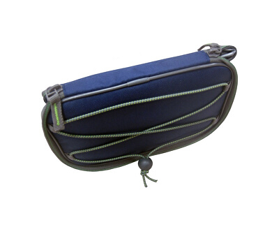 Termotaška - modrá 4 l
