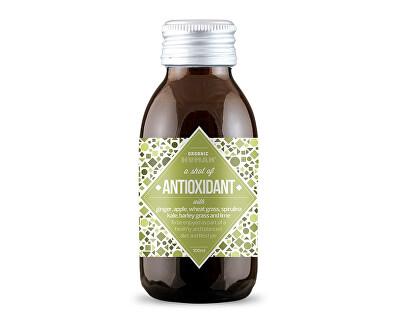 Antioxidant shot BIO 100 ml
