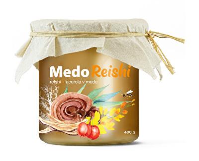 MedoReishi 400 g