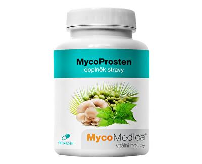 MycoProsten 90 kapslí