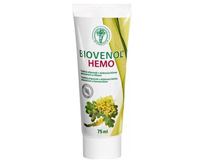 Biovenol Hemo 75 ml
