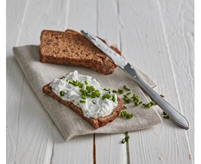 Cereální proteinový chléb (10 porcí)