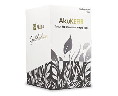 AkuKEFIR - Nápoj plný života 10 x 7 g