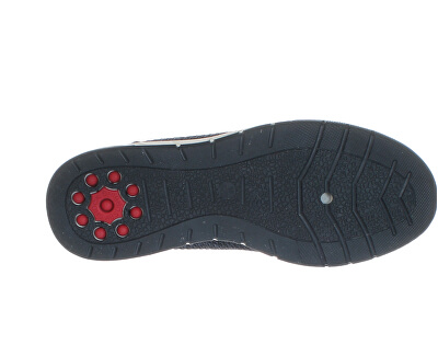 Zdravotná obuv Josage Marine