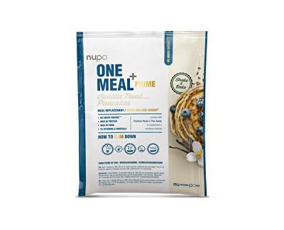 One Meal + Prime - Zmes na lievance 60 g