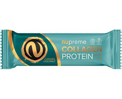 Proteínová tyčinka s kolagénom 50 g