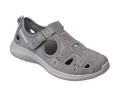Zdravotní obuv dámská WD/704 Dust