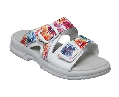Zdravotní obuv - dámská N/517/55/12K/10/BP ASTRA