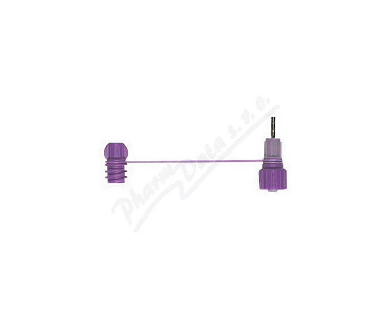 NUTRICIA Flocare PEG Connector CH10