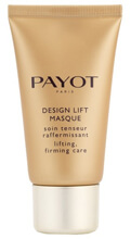 Payot Liftingová pleťová maska Design Lift Masque (Lifting, Firming Care) 50 ml