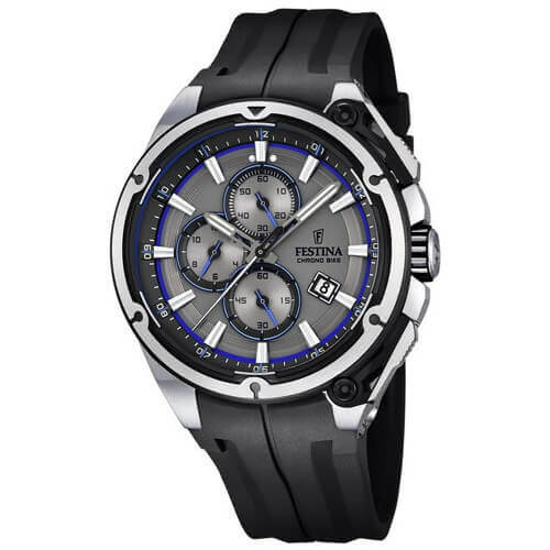 Hodinky Festina Chrono Bike Tour De France 2015 16882/2