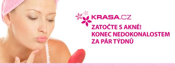 Krasa.cz