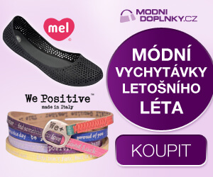 Modnidoplnky.cz