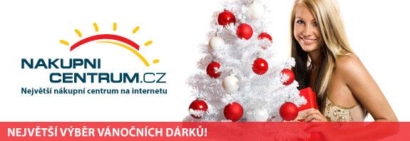 NakupniCentrum.cz