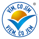 Logo Vím, co jím