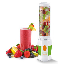 Smoothie maker - shake and go